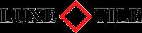 Luxe Tile Logo